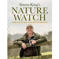 Nature Watch : How To Track and Observe Wildlife