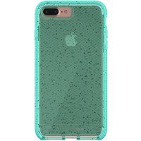 tech21 Evo Check Active Edition for iPhone 7/8 Plus Turquoise