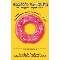 Homer's Odyssey : An Embiggened Simpsons Guide