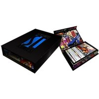 Sentinels of the Multiverse: 5th Anniversary Foil Villian Collection
