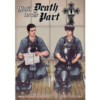 Until Death Do Us Part, Vol. 11