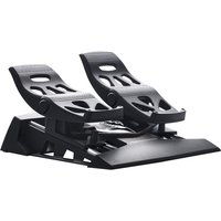Thrustmaster Tfrp T. Flight Rudder Pedals (2960764)