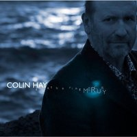 Colin Hay - Gathering Mercury Vinyl