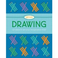 Get Into: Drawing