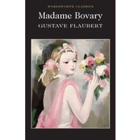 Madame Bovary by Gustave Flaubert (Paperback, 1993)