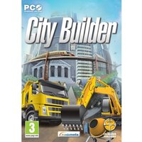 City Builder Game
