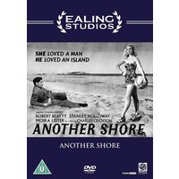 Another Shore DVD