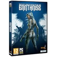Earthrise Game