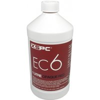 XSPC EC6 Premix Opaque Coolant Red