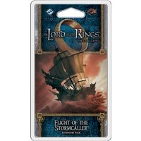The Lord of the Rings The Card Game Flight of the Stormcaller