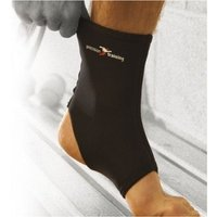 Precision Neoprene Ankle Support XLarge