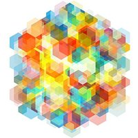 Tesseract - Polaris Vinyl