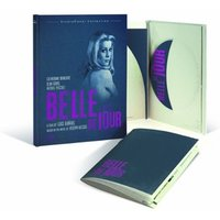 Belle De Jour (The Studio Canal Collection) Blu-ray