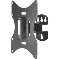 VonHaus Wall Mount Bracket Suitable for 23 to 42 Tilt and Swivel