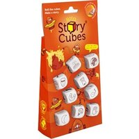 Rory's Story Cubes Hangtab