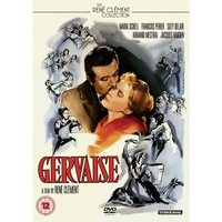 Gervaise DVD