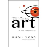 The Art of Understanding Art : A new perspective