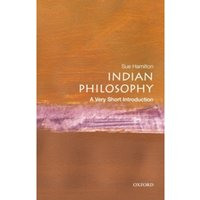 Indian Philosophy: A Very Short Introduction : 48
