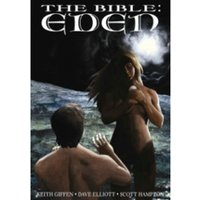 The Bible: Eden Second Edition