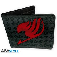 Fairy Tail - Guild Emblem Wallet