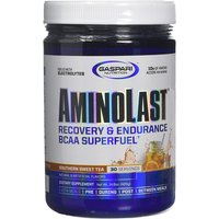 Aminolast 420g Southern Sweet Tea Powder