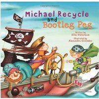 Michael Recycle Meets Bootleg Peg
