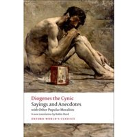 Sayings and Anecdotes : with Other Popular Moralists