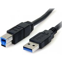 StarTech 0.91m SuperSpeed USB 3.0 Cable