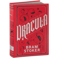 Dracula (Barnes & Noble Flexibound Editions) Paperback