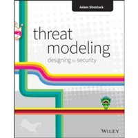 Threat Modeling : Designing for Security