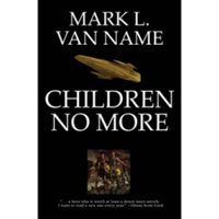 Children No More Hardcover