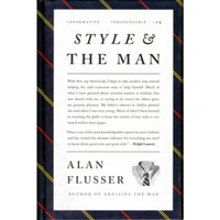 Style and the Man