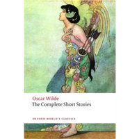 The Complete Short Stories n/e (Oxford World's Classics) Paperback