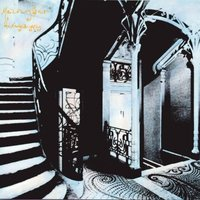 Mazzy Star - She Hangs Brightly CD