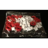 Monopoly Manchester United Football Club Spare Stands & Stadia