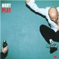 Moby Play CD