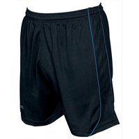 Precision Mestalla Shorts Adult
