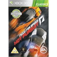 Need For Speed NFS Hot Pursuit Game (Classics)