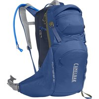 Camelbak Fourteener 24 (3L Reservoir) Galaxy Blue / Navy Blazer
