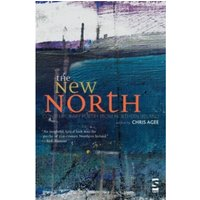 The New North : Contemporary Poetry from Northern Ireland