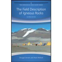 The Field Description of Igneous Rocks 2E