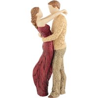 More than Words Figurines One True Love - Red
