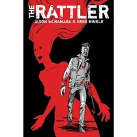 The Rattler