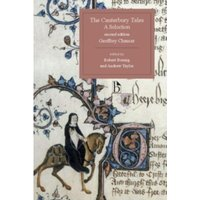 The Canterbury Tales : A Selection (14th Century)