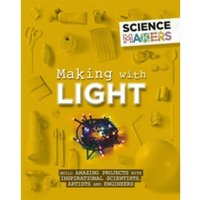 Science Makers: Making with Light