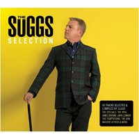 The Suggs Selection CD