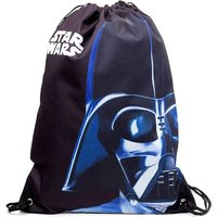 Star Wars Darth Vader Face Gymbag