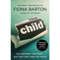 The Child : The must-read Richard and Judy Book Club pick 2018