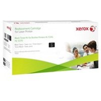 Xerox 106R02320 compatible Toner black, 8K pages @ 5% coverage (replaces Brother TN3280)