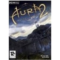Aura 2 The Sacred Rings Game